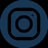 icons8-instagram-circle-480 (2)