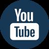 icons8-youtube-480